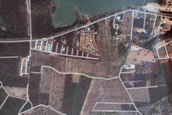Land for Sale near Mabprachan Lake