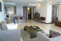 The Residences at Dream Pattaya Condo