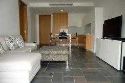 Northpoint Luxury Condo zum Verkauf