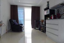 New Novana Residence Condo zum Verkauf