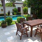 View Talay Villas Thai Bali Luxus Pool Villa zum Verkauf