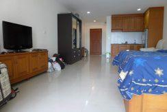 TW Platinum Suites Eigentumswohnung