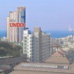 Unixx Condo