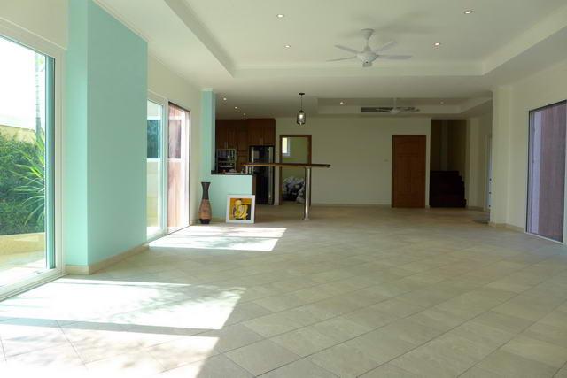 Wohnzimmer x2