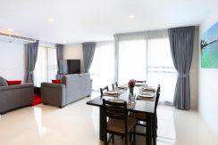 Urban Pattaya Wohnung zum Verkauf
