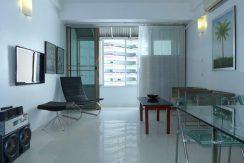Siam Penthouse Condo zum Verkauf
