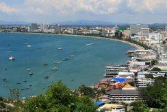 Sud-Pattaya
