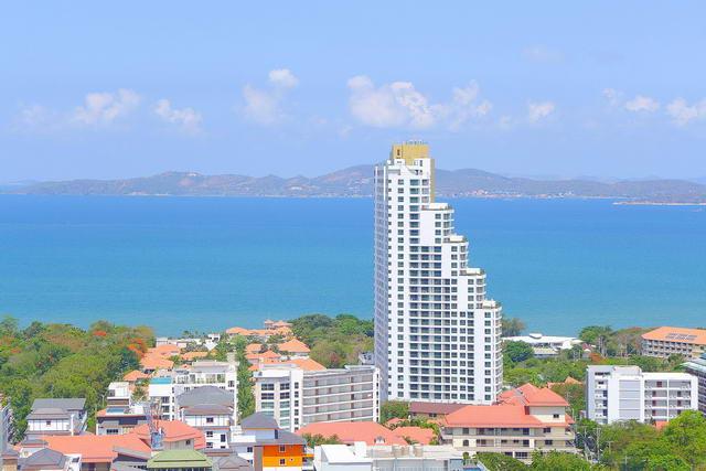 Eigentumswohnung Cosy Beach