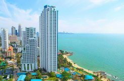 Palm Wong Amat Eigentumswohnung zum Verkauf