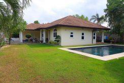 Marco Villas Freistehende Poolvilla zum Verkauf