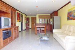 Royal Hill Resort Condotel zum Verkauf