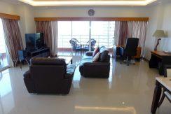 View Talay 8 Eigentumswohnung fur Verkauf