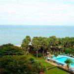 Ocean Portofino Condo zum Verkauf