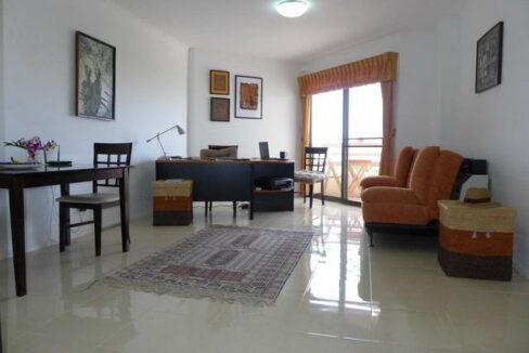 Kieng Talay Eigentumswohnung zum Verkauf